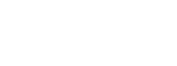 RS:X – The Olympic Windsurfing Class